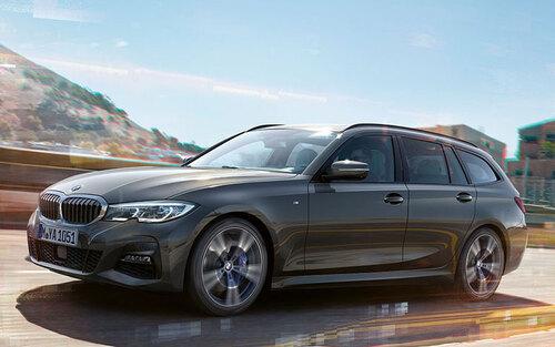 1 38 1 54 BMW Serie3Touring 768x480